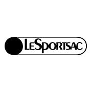 LeSportsac|レスポートサック公式